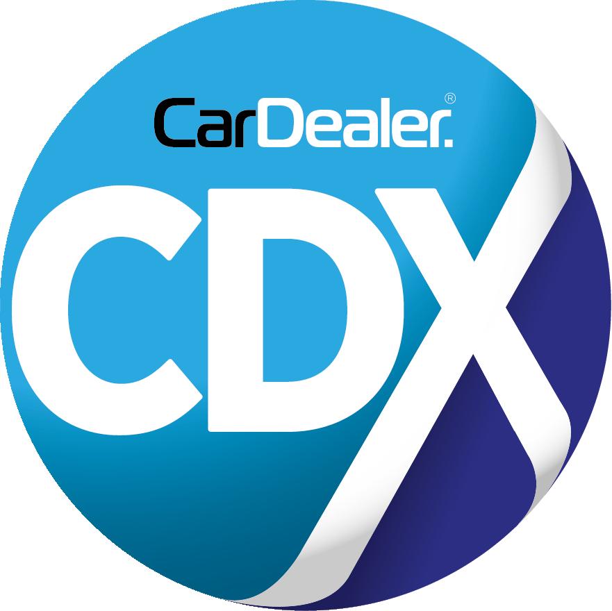 Biggest Car Dealer Groups In The Uk