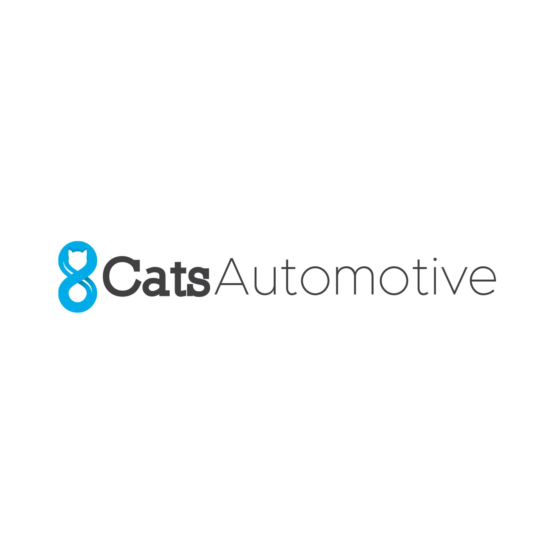 2019 Exhibitors – CDX – Car Dealer Magazine Automotive Expo